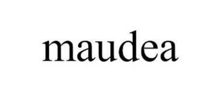 MAUDEA
