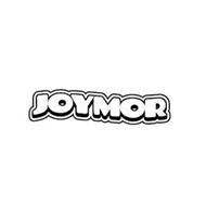 JOYMOR