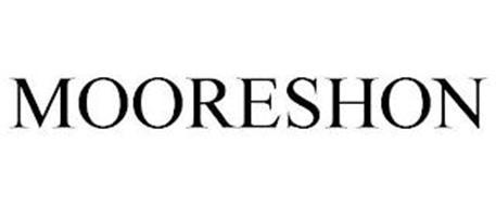 MOORESHON