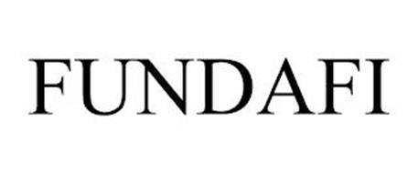 FUNDAFI