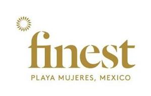 FINEST PLAYA MUJERES, MEXICO