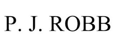 P. J. ROBB
