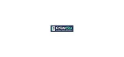 ONLINE VISA GLOBAL TRAVEL SERVICES