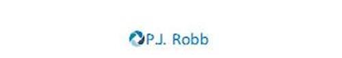 P.J. ROBB