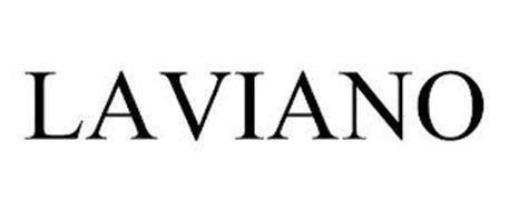 LAVIANO