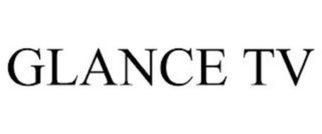 GLANCE TV
