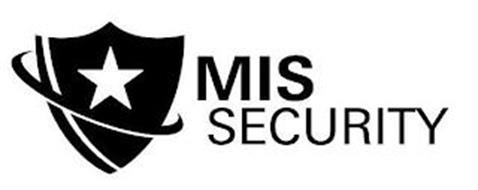 MIS SECURITY