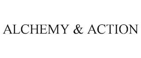 ALCHEMY & ACTION