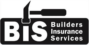 BIS BUILDERS INSURANCE SERVICES