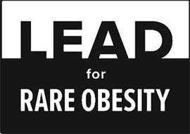 LEAD FOR RARE OBESITY