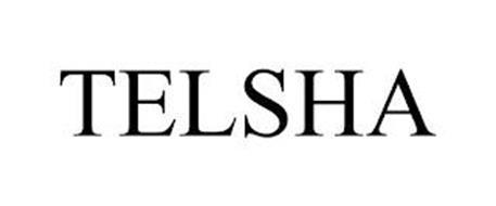 TELSHA