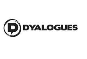 D DYALOGUES