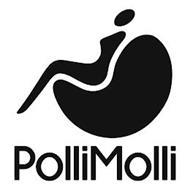 POLLIMOLLI