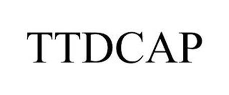 TTDCAP