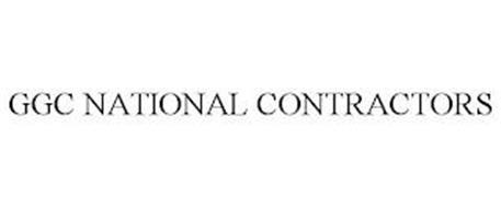 GGC NATIONAL CONTRACTORS