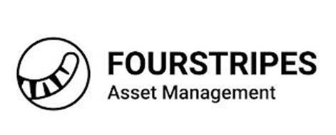 FOURSTRIPES ASSET MANAGEMENT