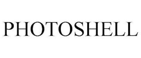 PHOTOSHELL