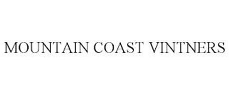 MOUNTAIN COAST VINTNERS
