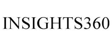 INSIGHTS360
