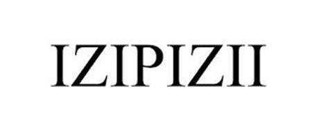 IZIPIZII