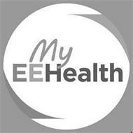 MY EEHEALTH