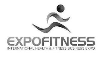 EXPOFITNESS INTERNATIONAL HEALTH & FITNESS BUSINESS EXPO