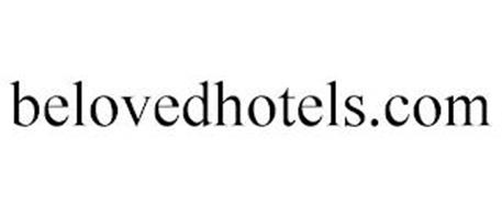 BELOVEDHOTELS.COM
