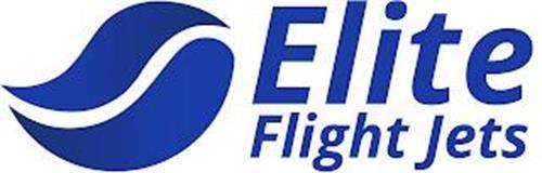 ELITE FLIGHT JETS