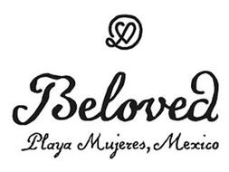 BELOVED PLAYA MUJERES, MEXICO