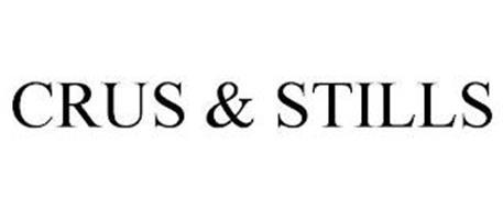CRUS & STILLS