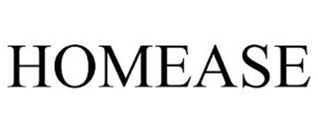 HOMEASE
