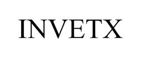 INVETX