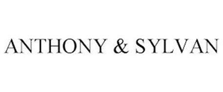 ANTHONY & SYLVAN
