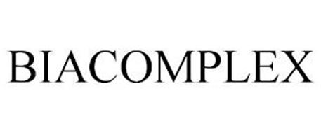BIACOMPLEX
