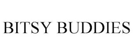 BITSY BUDDIES