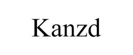 KANZD