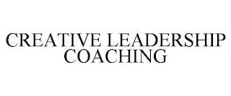 CREATIVE LEADERSHIP COACHING