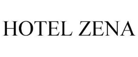 HOTEL ZENA
