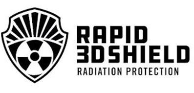 RAPID 3DSHIELD RADIATION PROTECTION