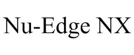 NU-EDGE NX