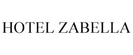 HOTEL ZABELLA