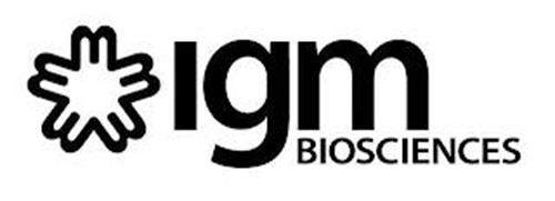 IGM BIOSCIENCES