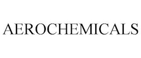 AEROCHEMICALS