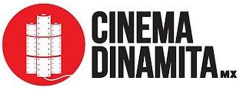 CINEMA DINAMITA MX