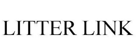 LITTER LINK