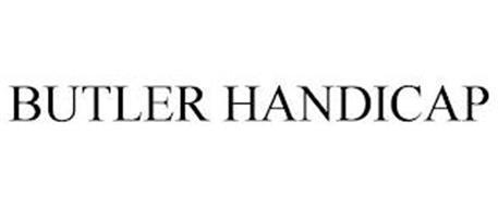 BUTLER HANDICAP