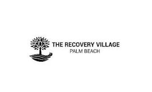THE RECOVERY VILLAGE PALM BEACH