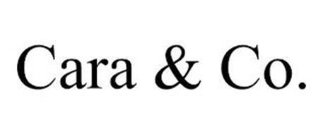 CARA & CO.