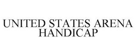 UNITED STATES ARENA HANDICAP