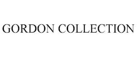 GORDON COLLECTION